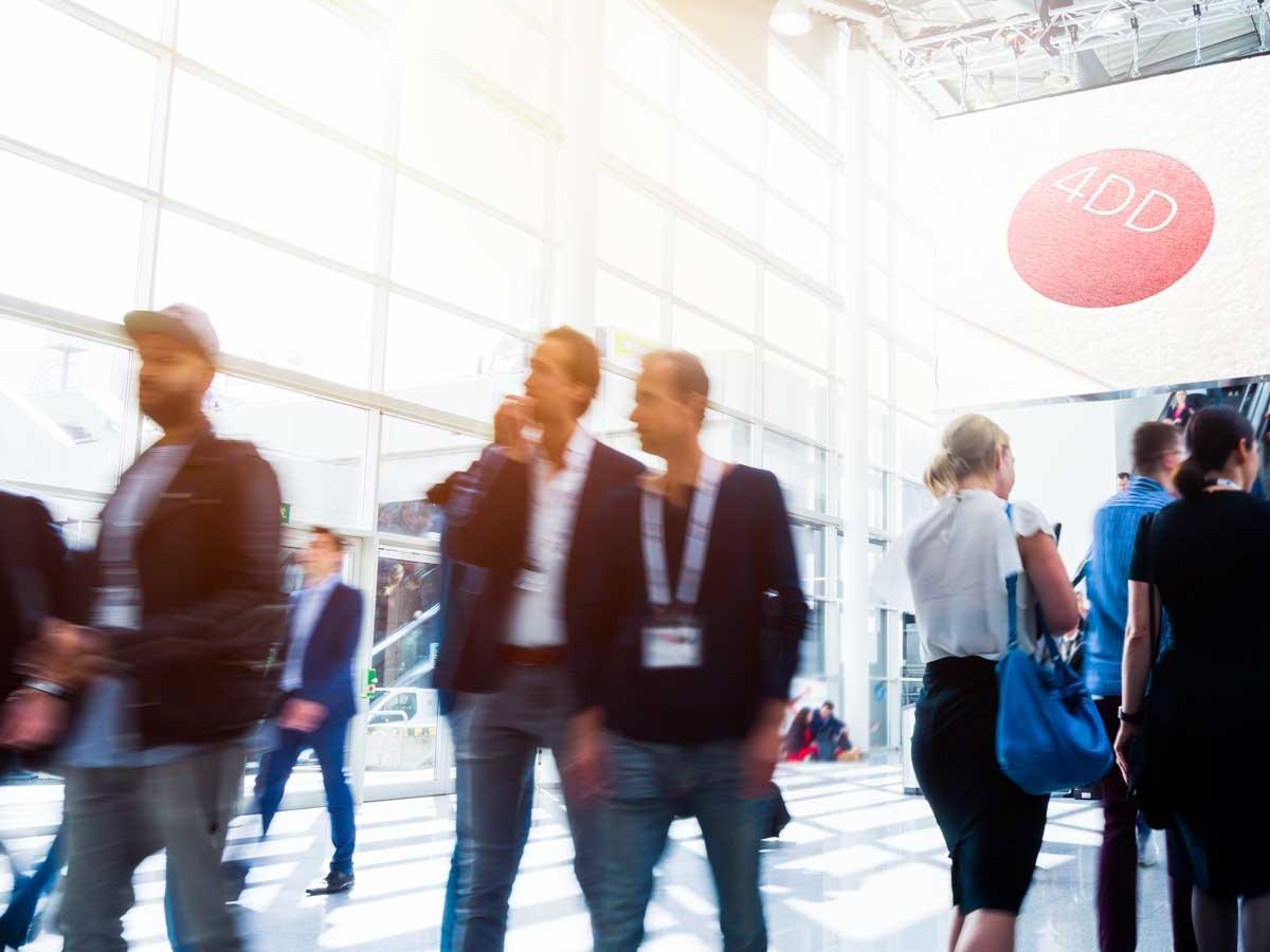 Die Düsseldorfer Full Service Werbeagentur für interdisziplinäre Kommunikations- und Marketingkonzepte für Unternehmen im B2B und B2C Umfeld.